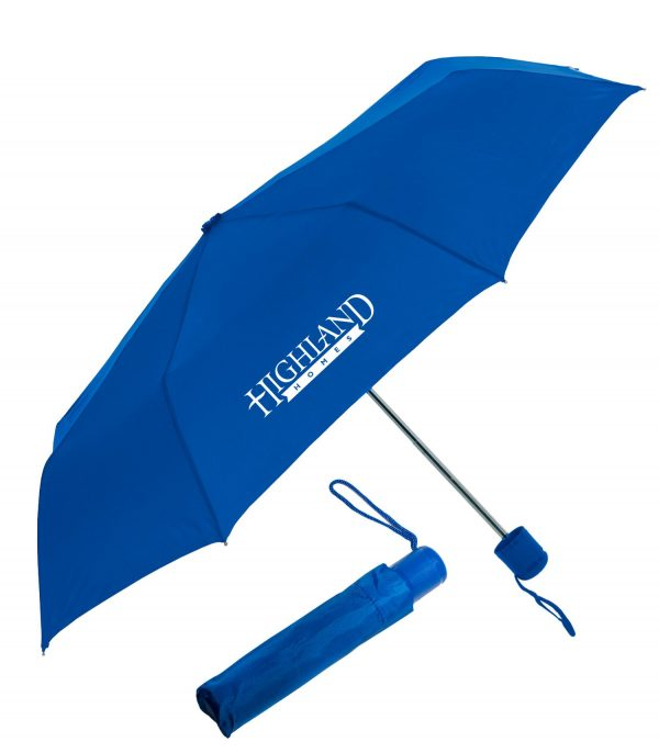 6d953090bc64d Umbrellas Archives - Peerless Umbrella