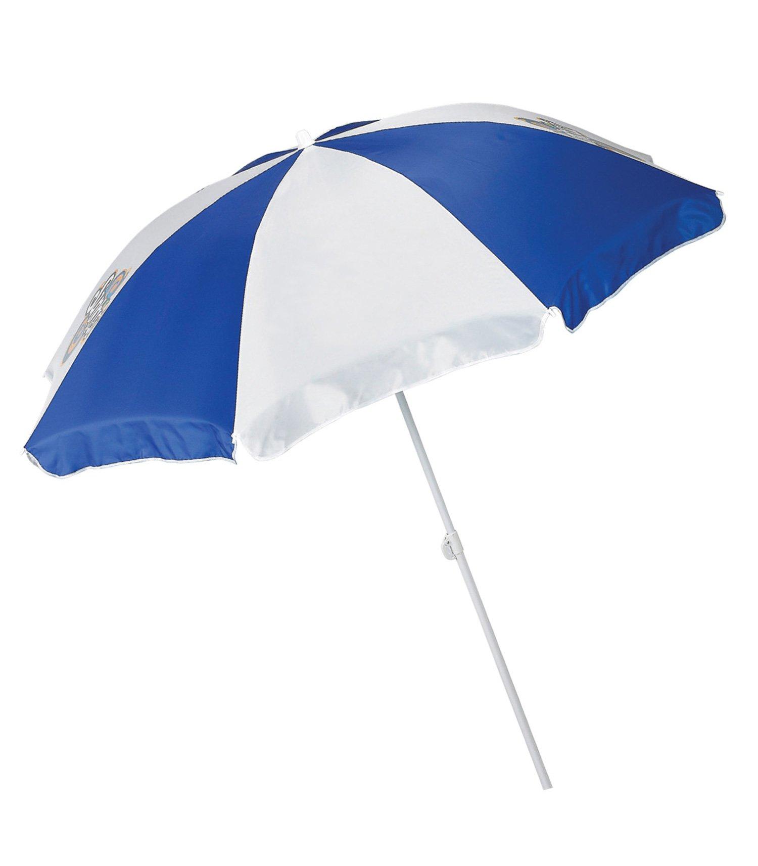 Style 3230i 6 Beach Umbrella