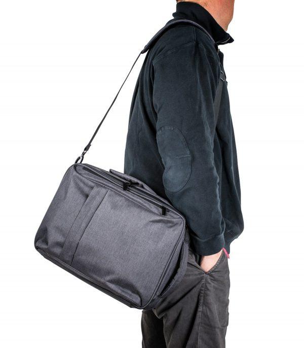 7b7ff0b4f3 Style  CEO001 – The CEO - Peerless Umbrella