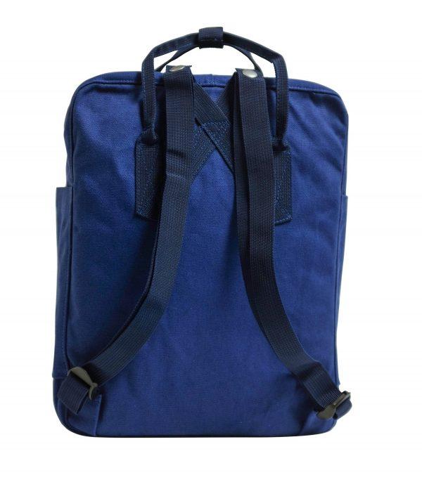 8436ed43c7 Style  MBK002 – The Mini Backpack - Peerless Umbrella