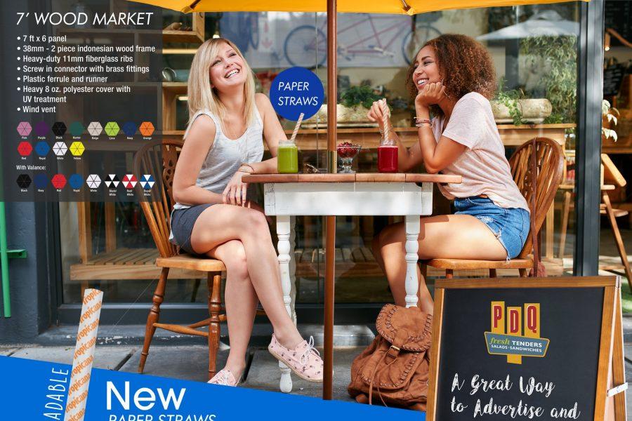 market-menu-straw-nl