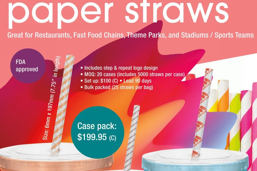straw-flyer-new-site