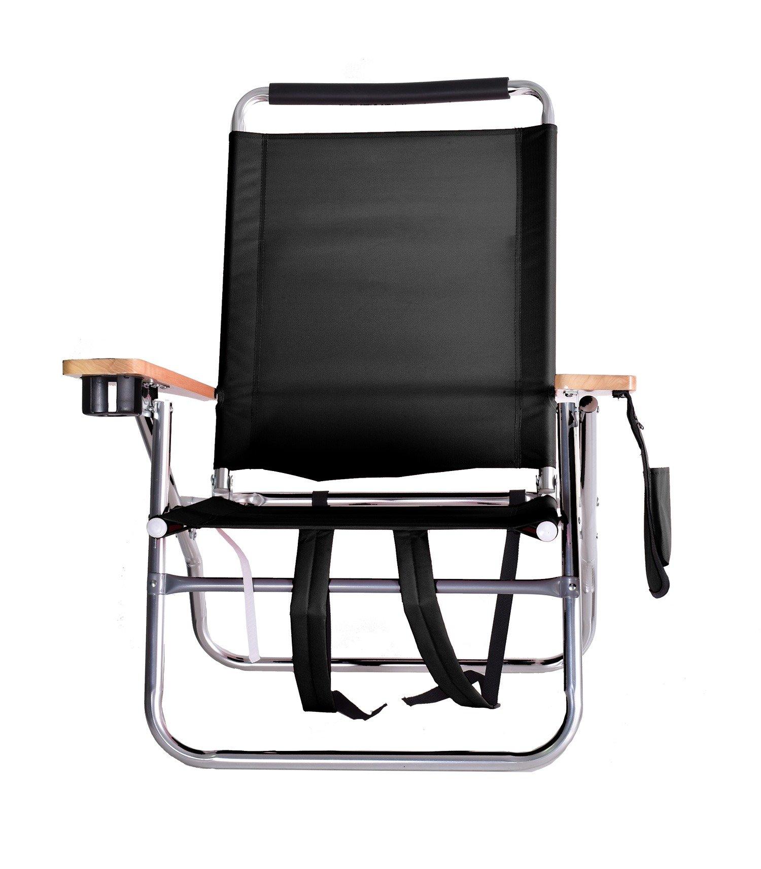 Style 505bc Clic Beach Chair