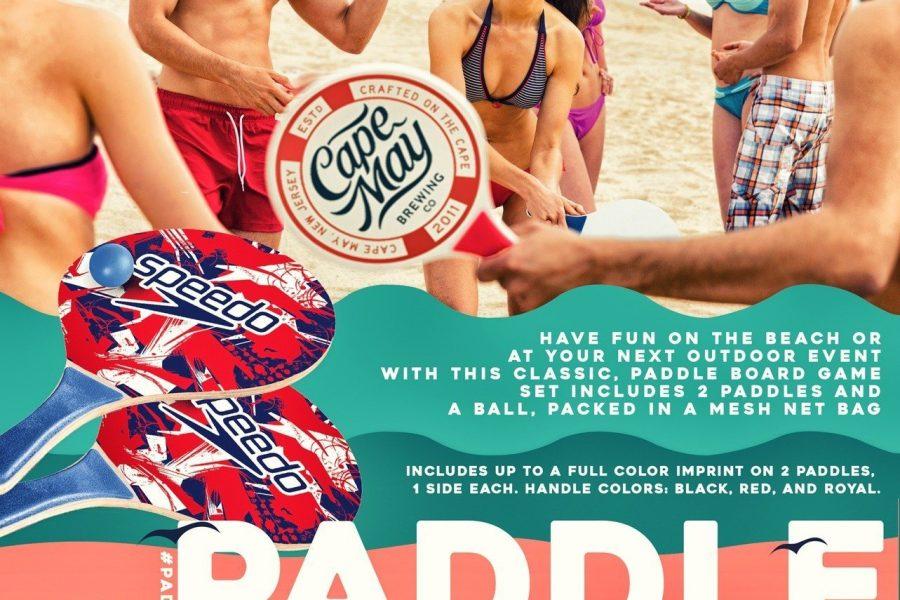 paddle-board-flyer-web