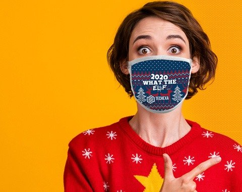 sitte-2020-banner-480x380px-holiday-mask