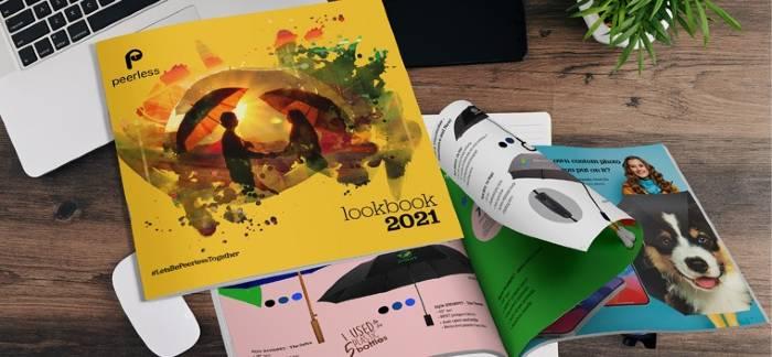 banner-2021-761-352-lookbook-min